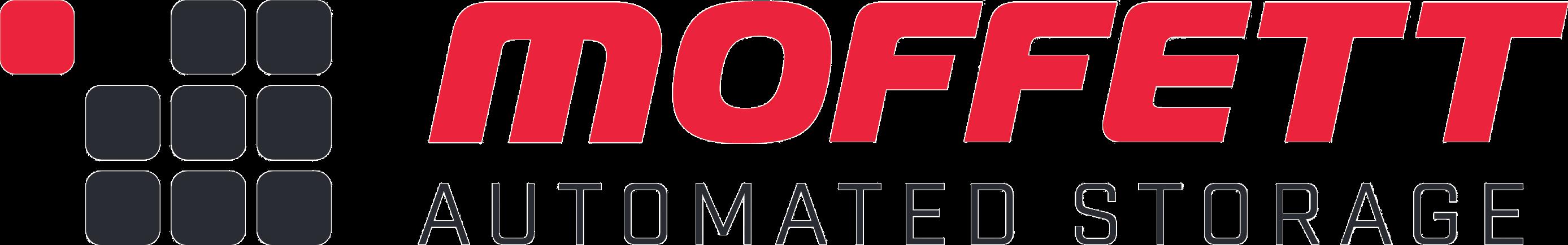 Moffett Automated Storage