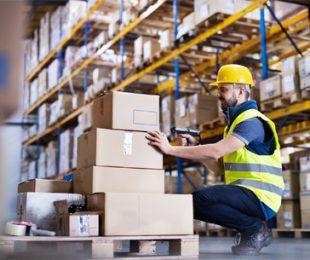 Moffett Storage Planning
